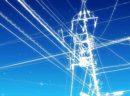 ABSA Energy Efficiency