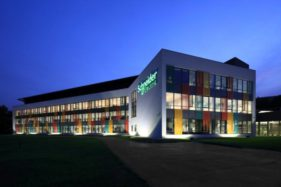 Schneider Electric appoints Hope Mashele